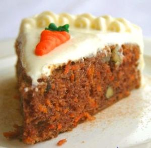 mood-lifting-carrot-cake_38490841