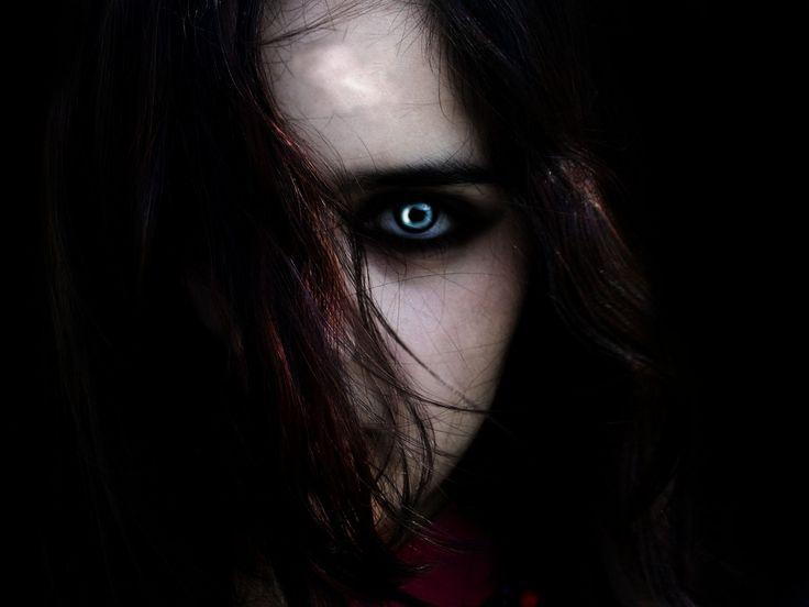 She seemed evil – flipout4ms