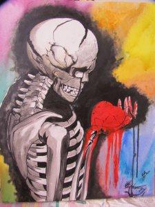 my_bleeding_heart_by_eliantart-d574suk