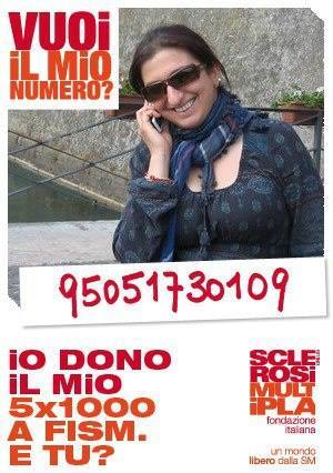 13514382_10209783821141309_1800795667_n