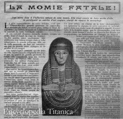 res_1079471013_doomed-mummy