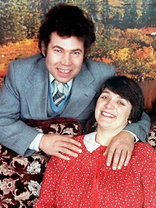 636042-rosemary-west-fred-west
