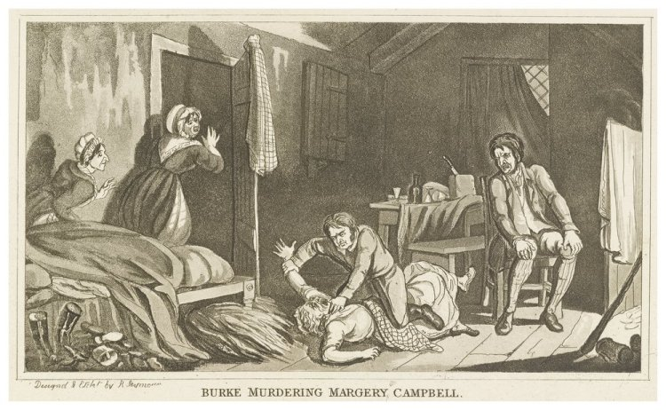 RA_637_acc41778_Burke_murdering_marjory_campbell.tif.1000x1000_q85