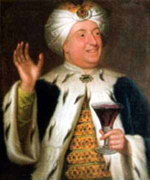 Francis-Dashwood1