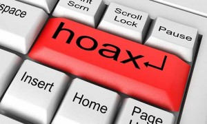 hoax-category-300x180
