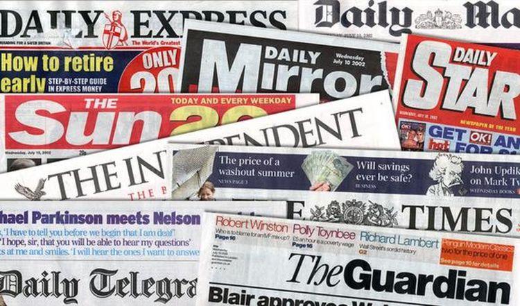Newspapers4