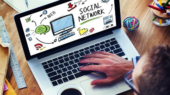 social-network-e-depressione-696x392.jpg