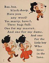 170px-baa_baa_black_sheep_1_-_ww_denslow_-_project_gutenberg_etext_18546