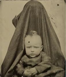 babybrotherfromacoveredmother-1