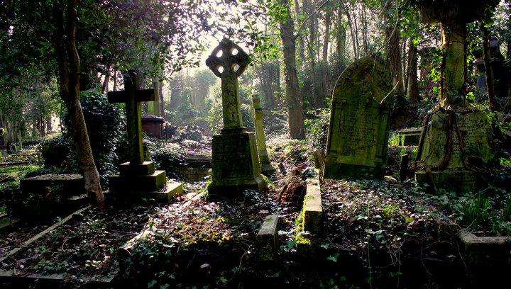 west-highgate-cemetery