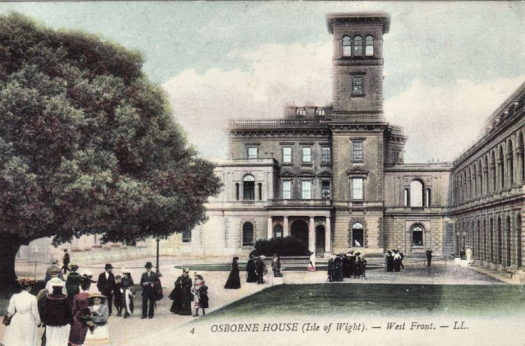 osborne_west_front