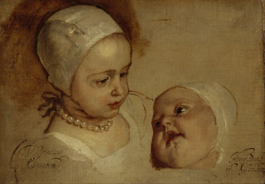 sir_anthony_van_dyck_-_princess_elizabeth_1635_-_1650_and_princess_anne_1637_-_1640-_daughters_of_charles_i_-_google_art_project