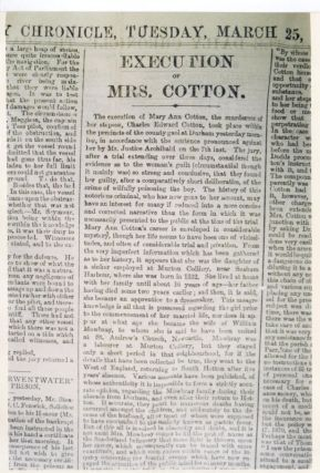 victorian-serial-killer-mary-ann-cotton