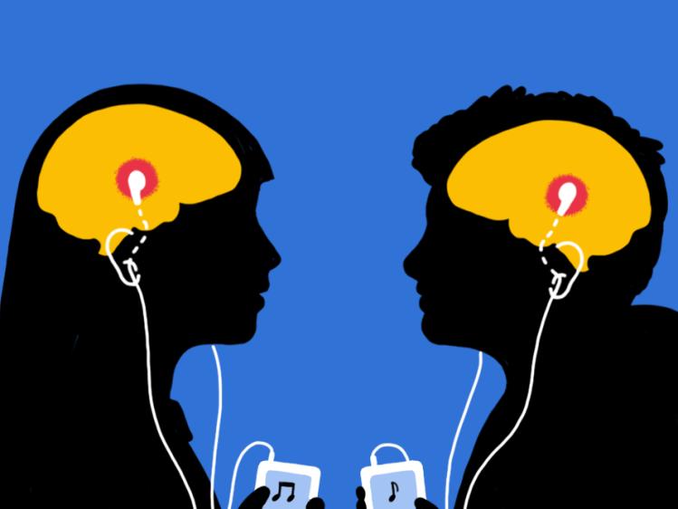 2016-02-24_brain-music