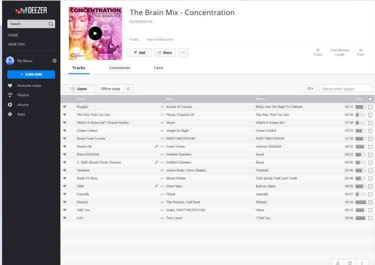 brainzone3