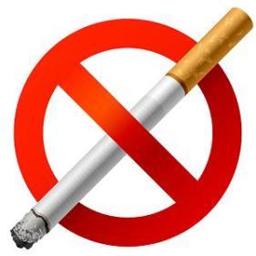 cigarettes-marijuana-cannabis