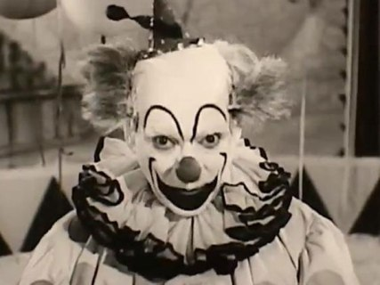creepy_clown_1