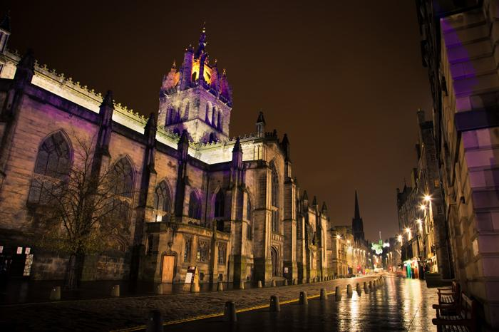 edinburgh_royal_mile
