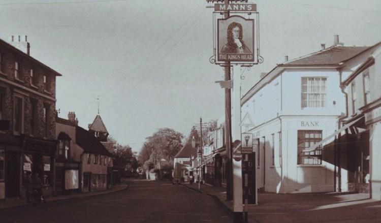 essex-ongar-high-street