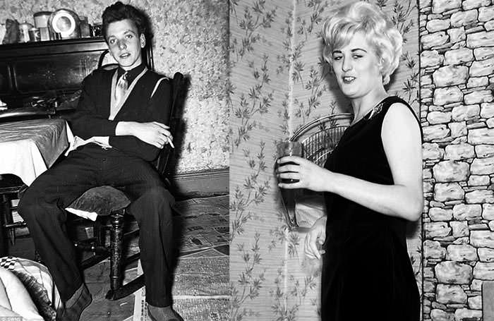 ian-brady-and-myra-hindley-moors-murders-2