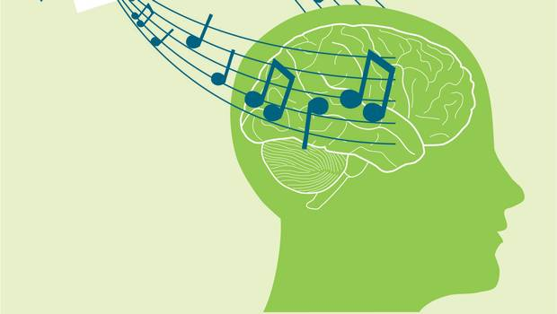 music-therapy-brain