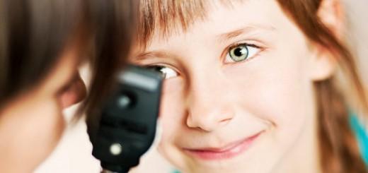 nistagmus-kod-djece-520x245