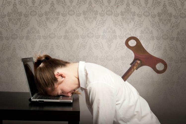 stanchezza-cosa-fare