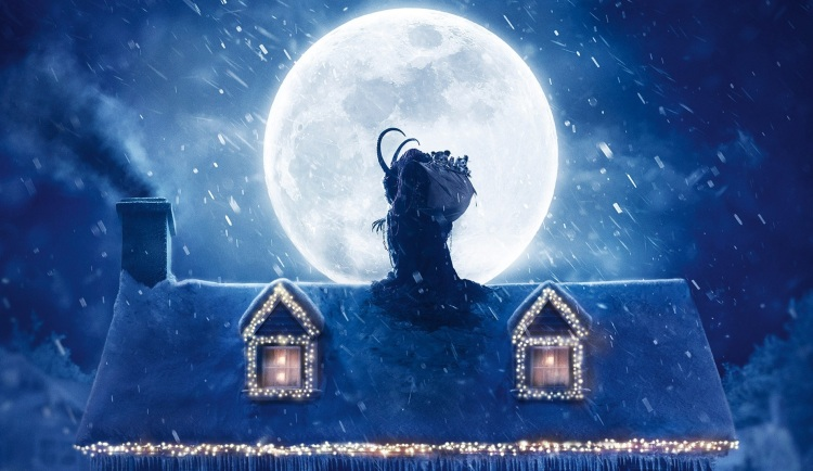 the_krampus