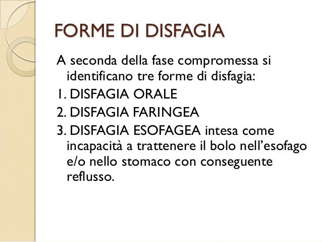 slide-vesco-mg1-ud6-disfagia-1415-15-638