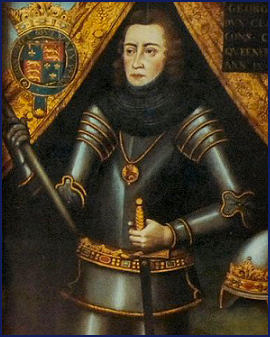 george_plantagenet_duke_of_clarence