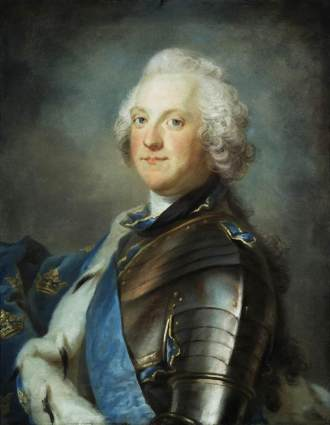 gustaf_lundberg_-_portrait_of_adolf_frederick_king_of_sweden_-_wga13779