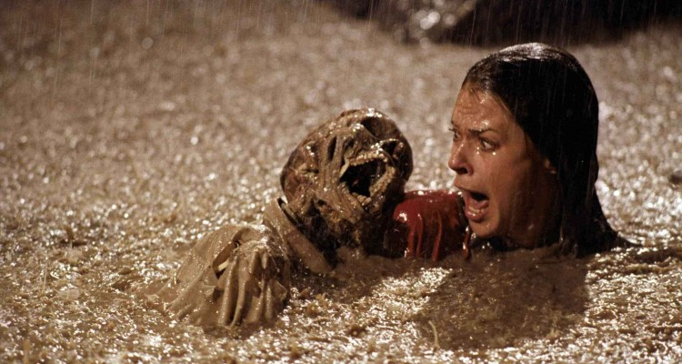 poltergeist-jobeth-williams-diane-freeling-real-skeletons-hooper-spielberg-cult-horror-movie-film-pelicula-cult-stories-cultstories_altervista_org_