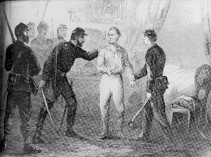 val-clvallandigham-arrest-1863