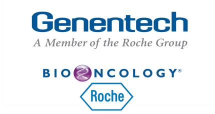 Genetech-Header