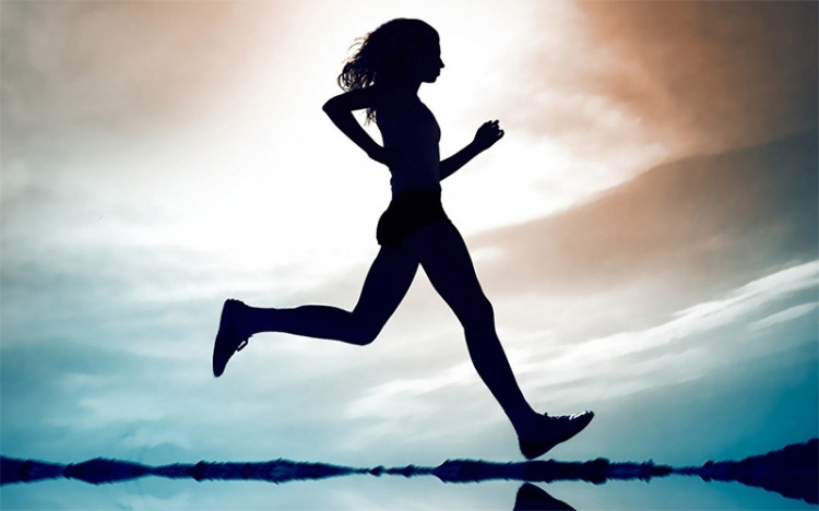 Time-Smart_Personal-Training-Running-Fitness