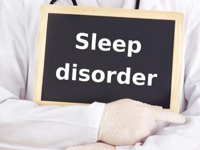 sleep-disorder-sign