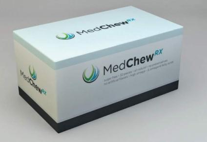 medchew