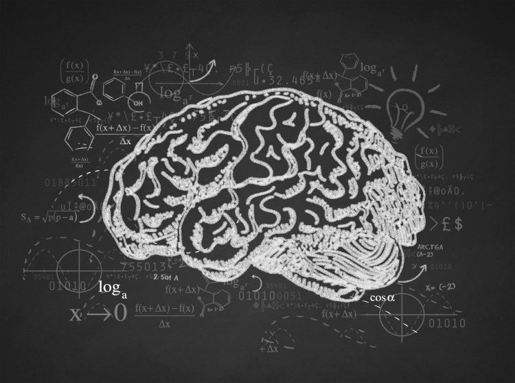 brain-chalkboard-e1476607818241