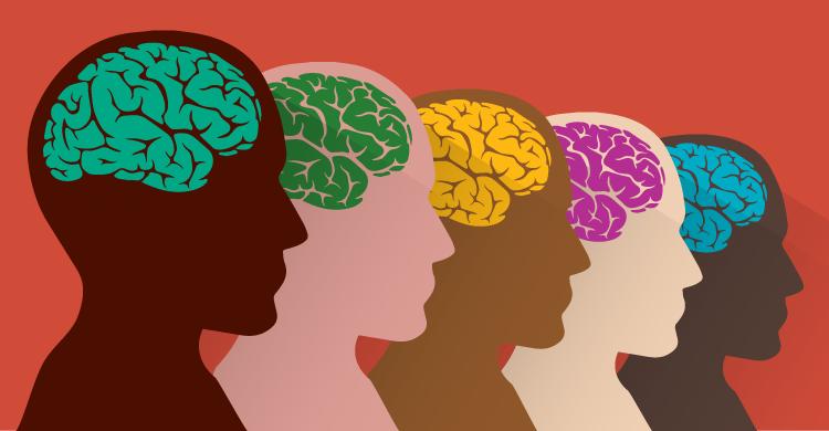different-brains2-1