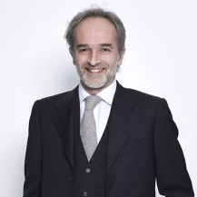 MARTINO-GIANVITO-MC