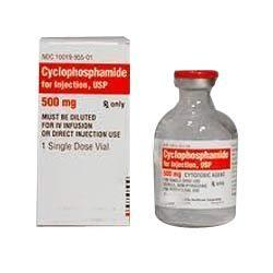 cyclophosphamide-250x250