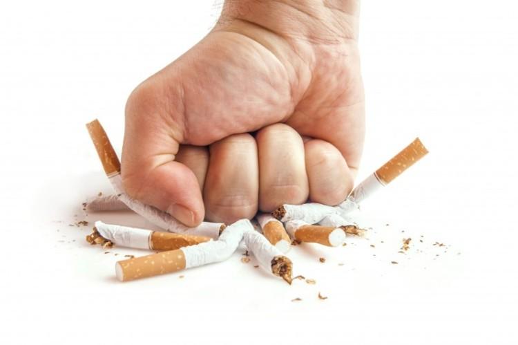 Stop-Smoking-e1503322017472