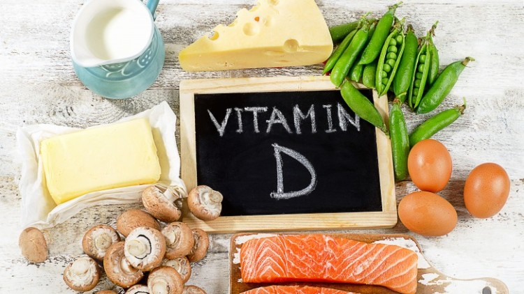 treatment-for-low-vitamin-d-or-deficiency