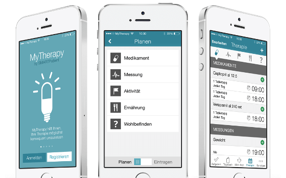 smartpatient-mytherapy_handyscreens